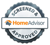 tile cleaning testimonials icon home advisor logo 2